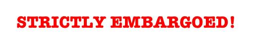 EMBARGOIES IMAGE copy