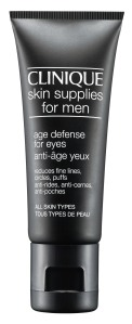 Age Defense For Eyes