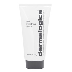 Dermalogica-Skin-Smoothing-Cream-100ml-IMGDASM3