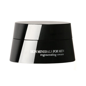 Giorgio-Armani-Skin-Minerals-Regenerating-Cream-50ml-IMGGASS2