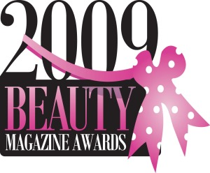 Beauty magazin Awards logo.ai [Converted]