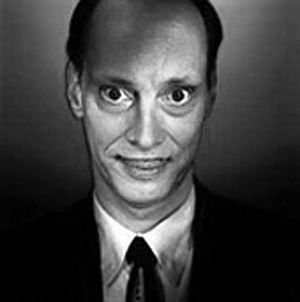 john waters birthday