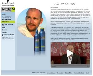 activ m screengrab copy