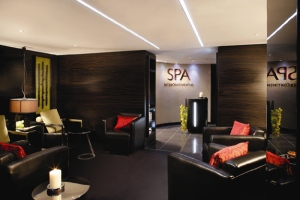Spa lounge hi res