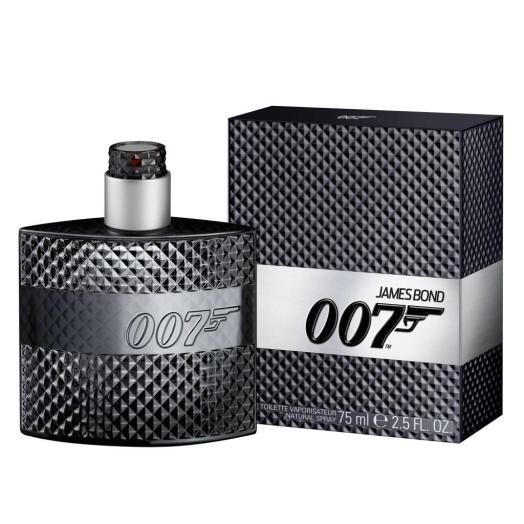 james-bond-007-a-movie-of-action-style-and-no-L-LE2TUc
