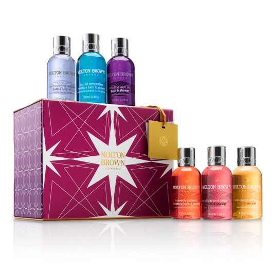 products_1465_orion-shower-gel-gift-set_2
