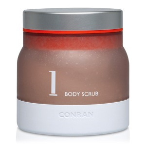 products_934_conran-1-body-scrub_0