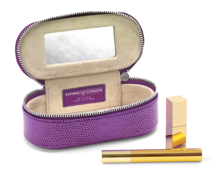 Tidy_All_PurpleLiz