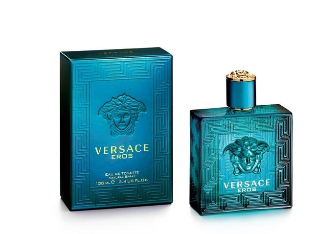 versace-eros-profumo_650x478