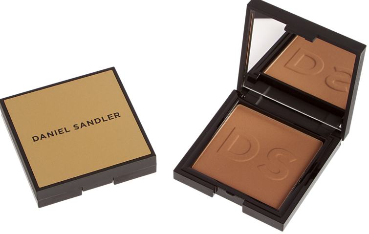 Need some colour then grab yourself daniel sandlers instant tan then grab yourself daniel sandlers instant tan wash off face powder solutioingenieria Images
