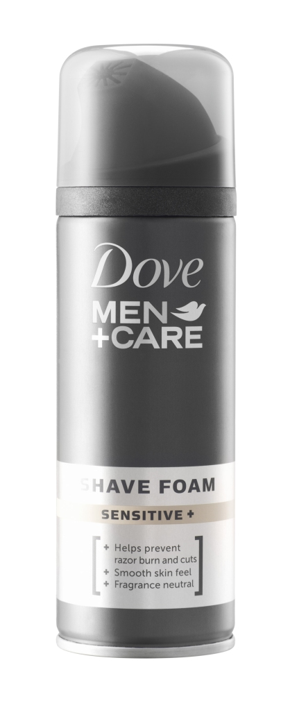 Dove_Men_Plus_Care_Sensitive_Shave_Foam_200ml_FO_8711600734050