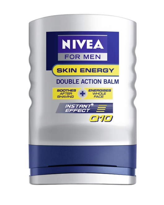 88884_Double_Action_Balm_tottle