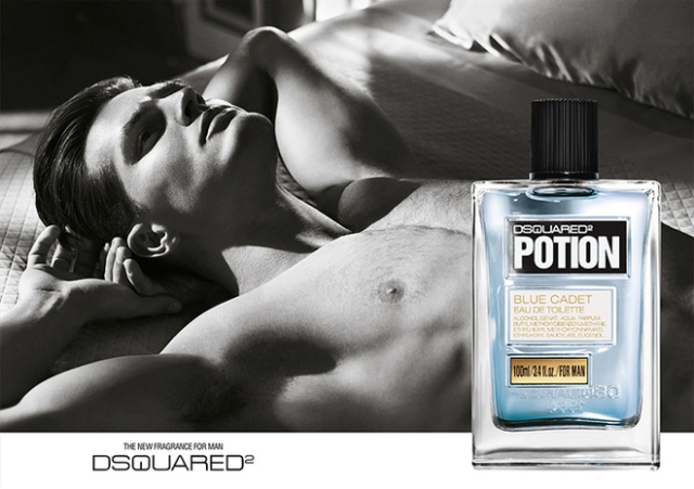 dsquared2-potion-blue-cadet-magicheska-energiya-na-vazduha