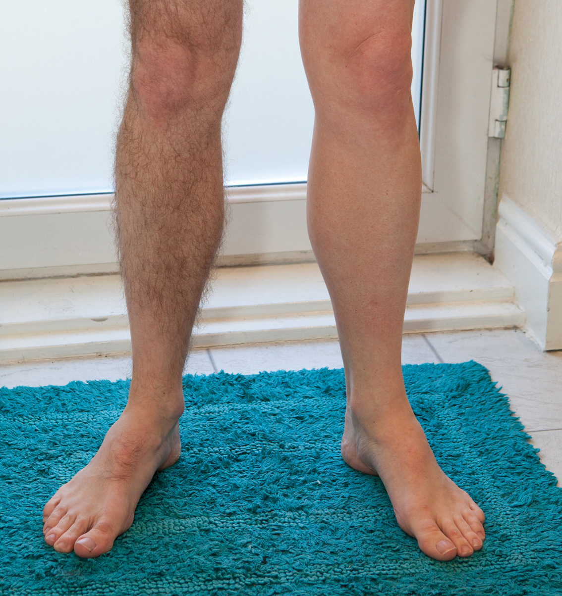 Любительницы мужских ног фото, порно жестко взял вьетнамку