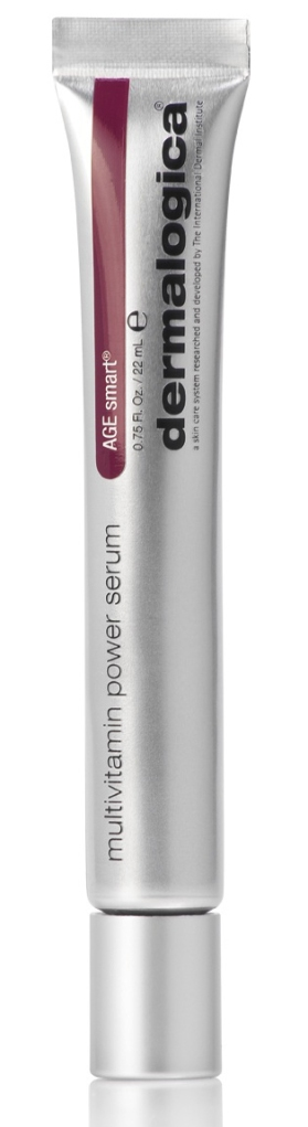 dermalogica vitamin power serum