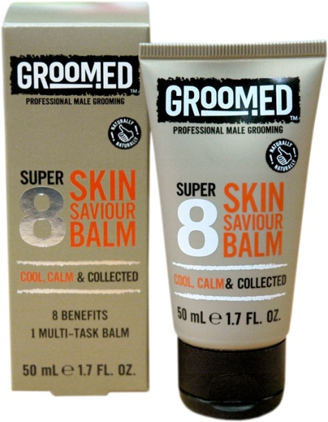 groomed_super8 (1)