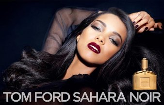 tom-ford-sahara-noir