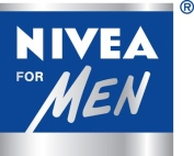 NIVEA for Men Logo 2007 SPOT
