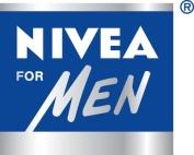 NIVEA for Men Logo 2007 SPOT