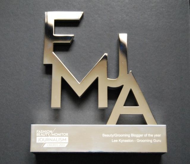 award resize