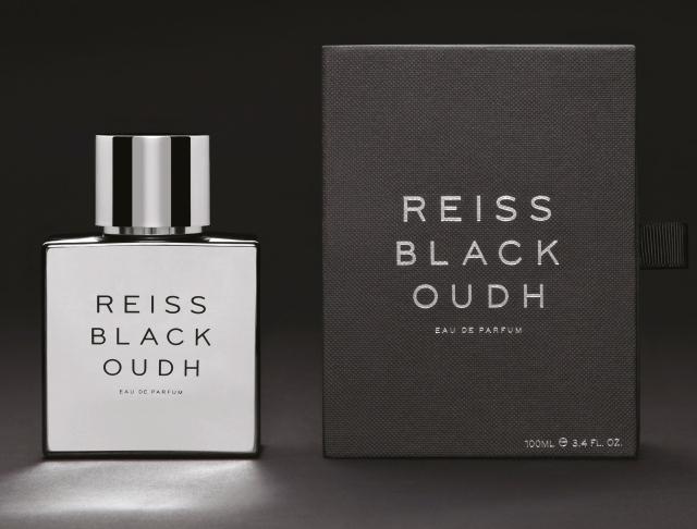 BLACK_OUDH4