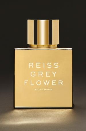 GREY_FLOWER4