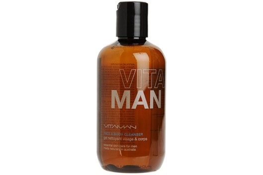 vitaman-face--body-cleanser-250ml