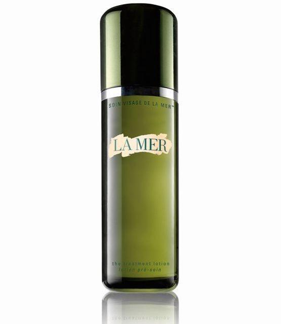 creme de la-mer-treatment-lotion_3