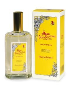 alvarez-gomez-agua-de-colonia-concentrada-natural-spray-150ml-2817-p
