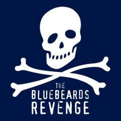 bluebeards-revenge