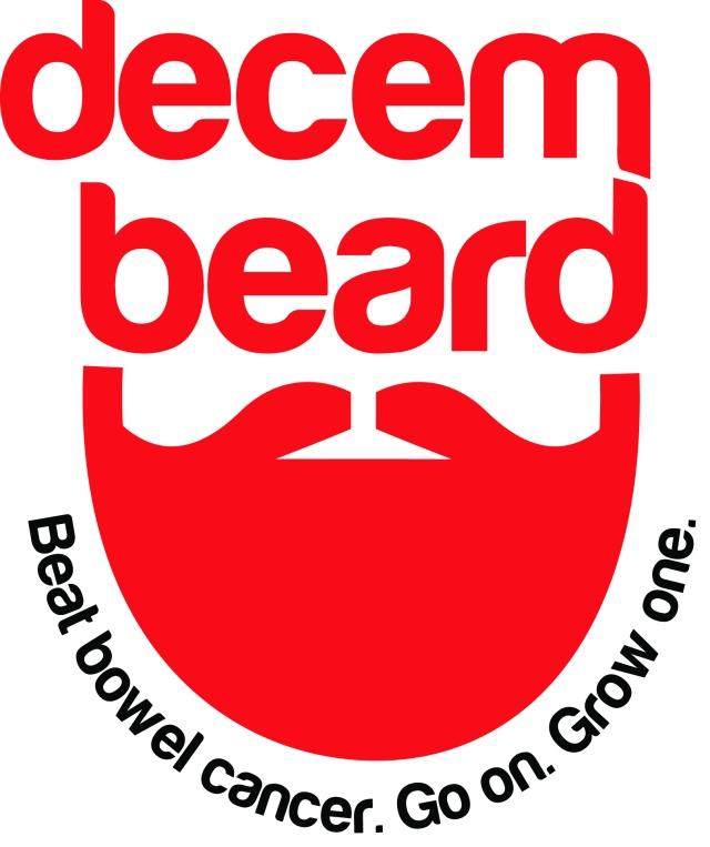Decembeard