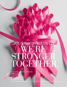 ELC 2013 BCA Campaign PR Visual with Ribbons