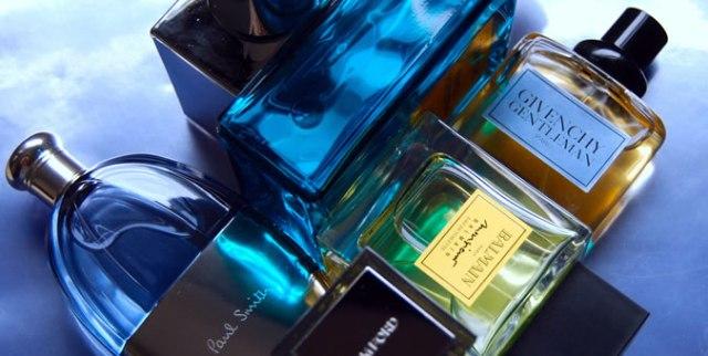 fragrancewardrobe