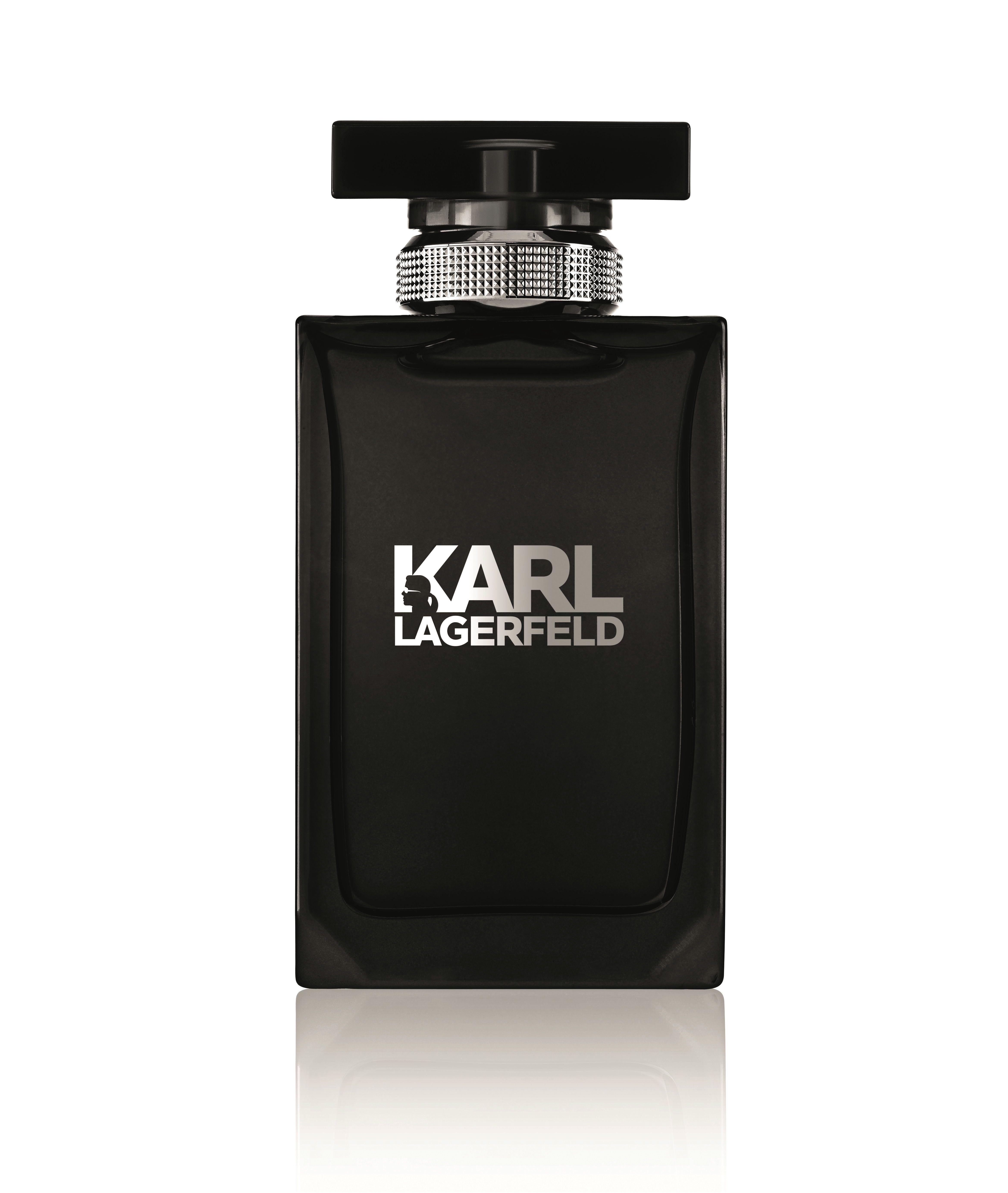 Fragrances Perfume Bottle And Perfume Bottles: The Grooming Guru