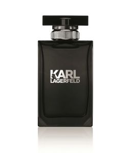 Karl_Men_Bottle