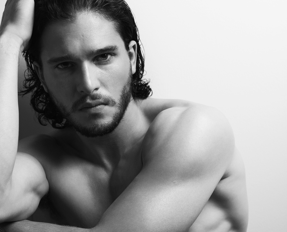 d00c83b1ab89 Kit Harington announced as face of forthcoming Jimmy Choo men s fragrance –  The Grooming Guru