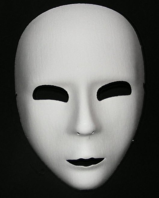 white-or-black-full-face-italian-mask-12-p