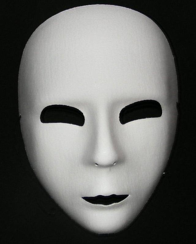white-or-black-full-face-italian-mask-12-p