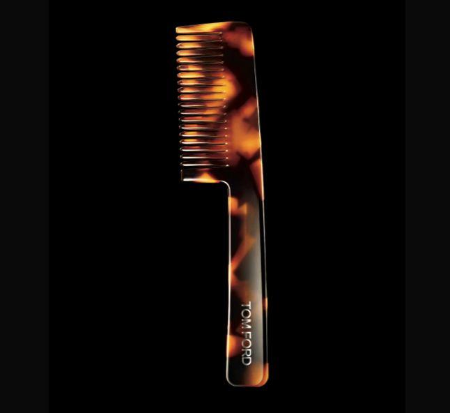 Phenomenal Facial Hair The Grooming Guru Short Hairstyles For Black Women Fulllsitofus