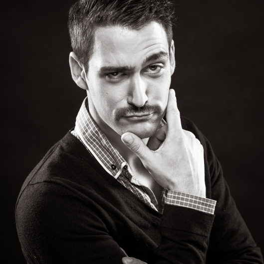 MovemberPortraits--®ChristianAnderl-1
