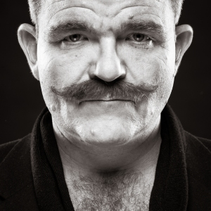 MovemberPortraits--®ChristianAnderl-2