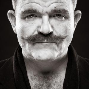 MovemberPortraits--®ChristianAnderl-2