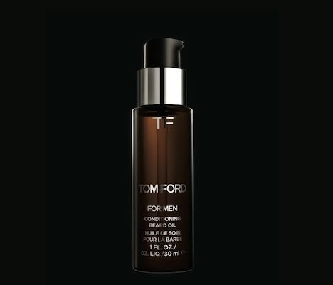 Tom-Ford-Conditioning-Beard-Oil