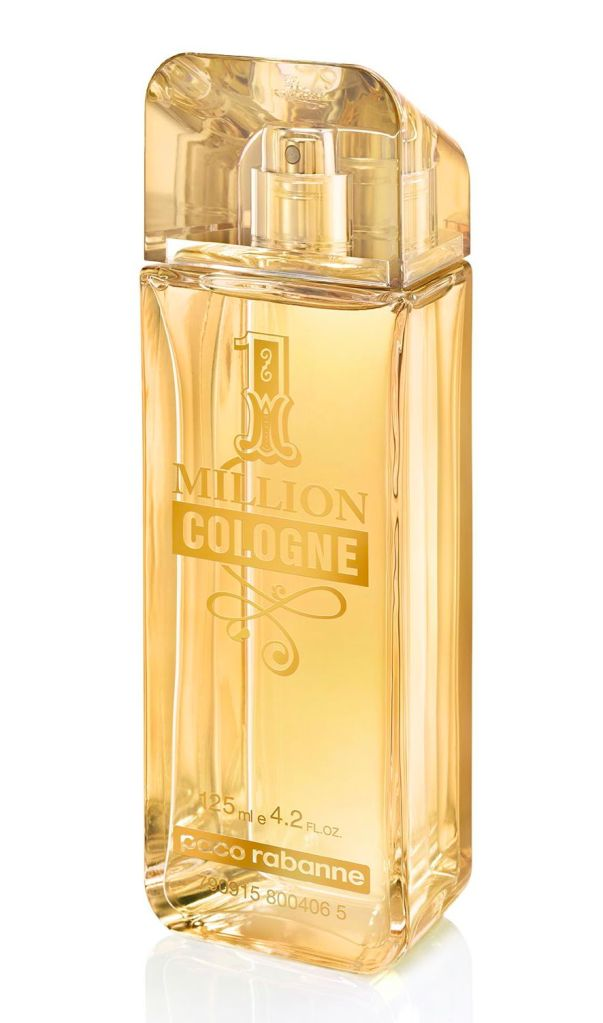 PACO RABANNE_ 1 MILLION COLOGNE_ PACKSHOTS_2