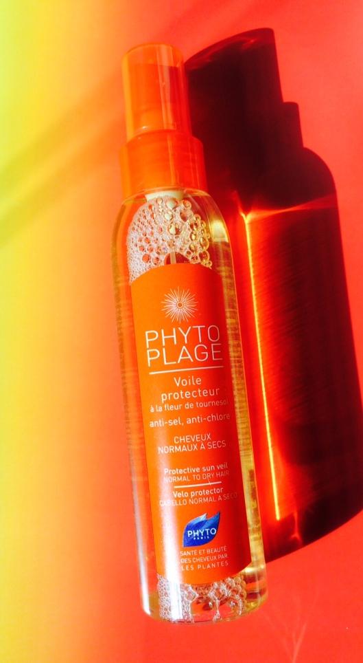 Phyto Veil
