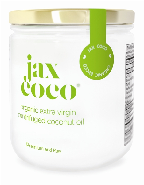 jax-coco-extra-virgin-centrifuged-coconut-oil-570-p