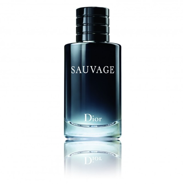 Sauvage-Dior-Fragrance-Art-e1440003132406-800x805