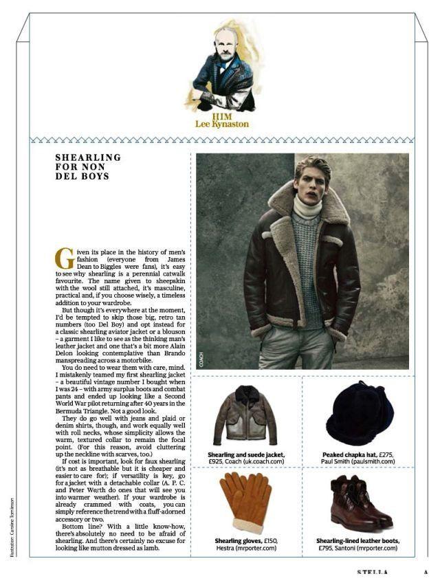 stella-magazine