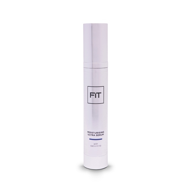 FIT_30ml_Moisturiser_Bottle_SQUARE_72dpi_V1