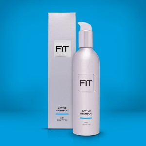 FIT_250ml_Shampoo_Box-Bottle_SQUARE_JOINT_72dpi_V1_1024x1024
